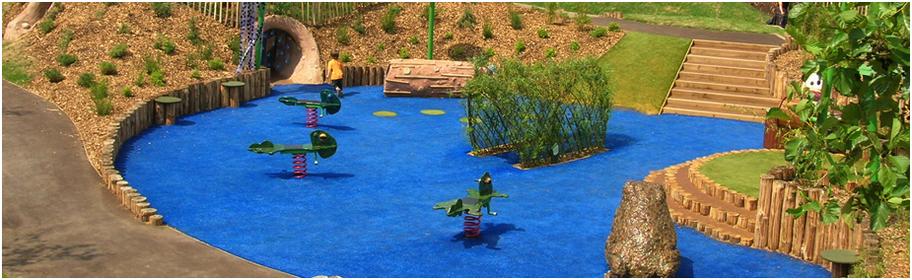 Kunstgras utrecht easylawn uit utrecht kunstgras utrecht for Zwembad aanschaffen